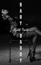 BABY DADDY by ALLYD0LL
