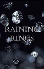 Raining Rings(#FLA2018) by morbid_romance