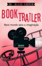 BOOK TRAILER.(Aberto) by allexfidellys