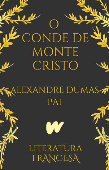 O Conde de Monte Cristo (1884)