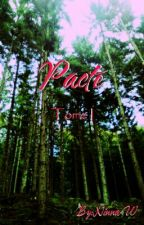 Pacte by Ninna-W