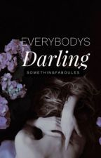 Everybodys Darling | 1 | by SomethingFaboules