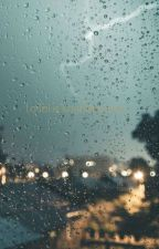 Asmeninis albumas :) by -ForeverAndEvar