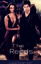 The Reeds by _jasthewriter