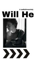 WILL HE ➳ THE MAZE RUNNER by sadisticsociety
