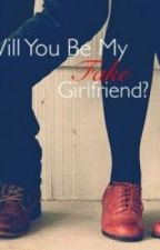 Will You Be My Fake Girlfriend? by GoldenSummerSet