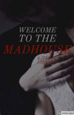 madhouse / jv by hannahryleighh