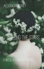 Calling The Stars by Death_of_Roux_