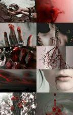 Tumblr idèzetek 2. by _-Crybabe-_