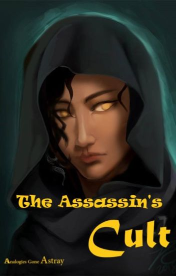 The Assassin's Cult