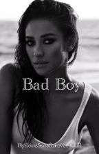 Bad Boy by love5sosforever11111