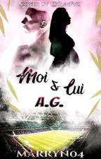 moi+lui=toi /a.g/ by marinegwed
