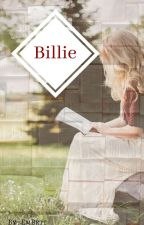 Billie by EmBrty
