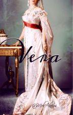 Vera by MelAkarui