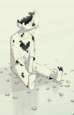 ʀօʟɛ քʟaʏ; tɦɛ ɢaʍɛ օʄ ɖɛatɦ [RP GROUPÉ ET PRIVÉ] by AliceKawaii02