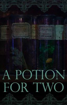 Severus Snape X Reader lemon - ~lost soul~ - Wattpad