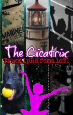 The Cicatrix by Truealphafemale21