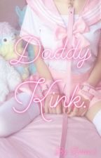 Daddy kink (LS) by Larrie_s