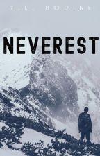 Neverest by TLBodine