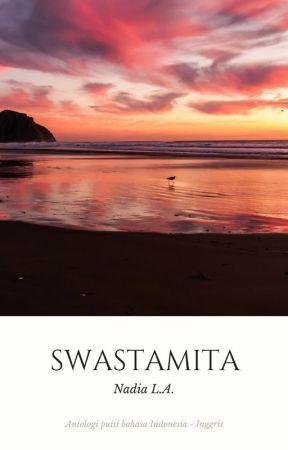 SWASTAMITA by utsukushiina