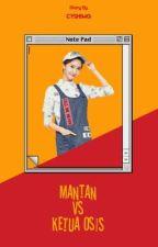 [2] Mantan Vs Ketua Osis by cyshimg