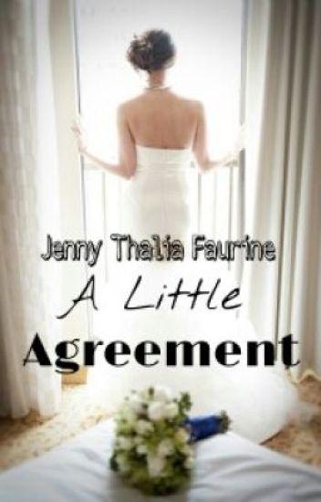 A Little Agreement