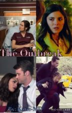 The Outbreak- A One Chicago Fanfiction (COMPLETED) by Katie-MD