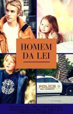 HOMEM DA LEI (J.B) by sweetcreature123