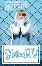 SlotcabTV by shogszxc