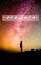 """""""SEÑALES"""" by Thomii_15"""
