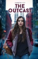 The Outcast // Tom Holland au by fanfictions9__