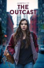The Outcast // Tom Holland au  by janeth-yy