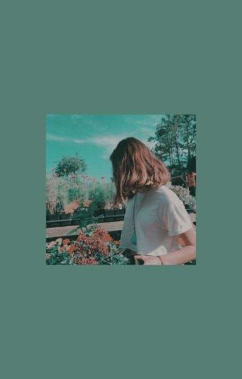 Just Childish    Sander Sides x Reader - •○Mama Berry