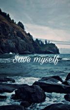 Save myself.  by beyondthescenes_13