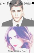 En Busca de Vida |3° Trilogia Terminada||Justin Bieber| by AnonymousWriders