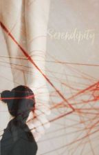 Serendipity  by courtney_writes