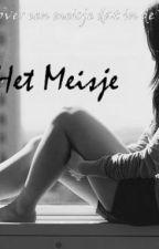 Het Meisje by MyBffIs1D