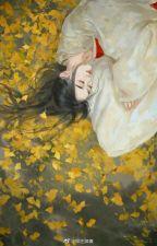 Nữ tôn sủng phu by tieuquyen28_3