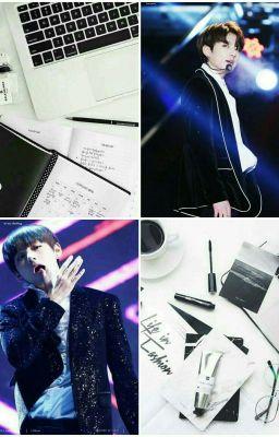 Đọc truyện [TaeKook] [HE] [Gặp Lại Em Rồi Bảo Bối]
