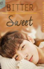 Bittersweet 《A Cha Eunwoo Short Story》 by eggeutart