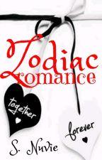 Zodiac Romance by S_Nuvie