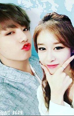[Kookyeon] Cặp đôi mới cưới WGM (Full)