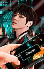 Delete by -sheena-