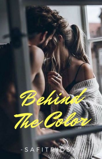 [End] Behind The Color