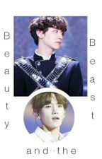 Beauty and the Beast {ChanBaek version OS} by jin_chi0