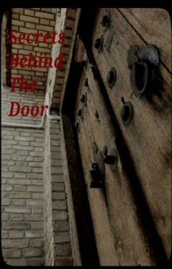 Secrets Behind the Doors