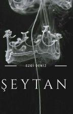 Şeytan by ezgideniz94