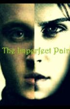 The Imperfect Pair (A Dramione Story) by pottergeek11