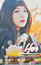 Her.  ✔️SEULKAI by yeolxosoo