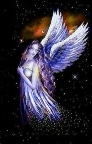 Breathing Inside My Angel by DreamyGirlDreams